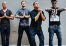 Lit and Alien Ant Farm Coming to the Paper Tiger Aug. 23
