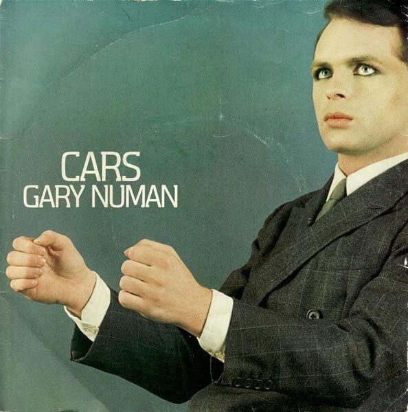 gary-numans-cars