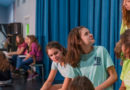Magik Theatre To Offer Mini-Camps in November and January