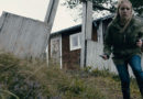 'The Cabin' – Silly Over Substance