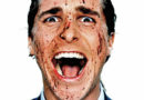 Great Performances: Christian Bale as Patrick Bateman