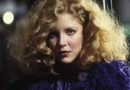 Nancy Allen: An Appreciation