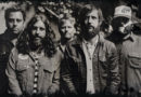 Band of Horses Coming to the Aztec Feb. 28