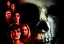 Review: The Female-Driven Slasher 'The 6th Friend'