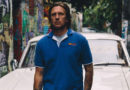 Movie Review: Australian Drama 'West of Sunshine'