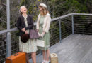 Interview: John O'Neill, Director of 'The Trip to Bountiful' at The Classic
