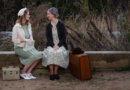 Review: Horton Foote's 'The Trip to Bountiful' at the Classic Theatre