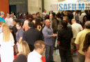 San Antonio Film Festival Announces New Entry Categories for Its 25th Anniversary