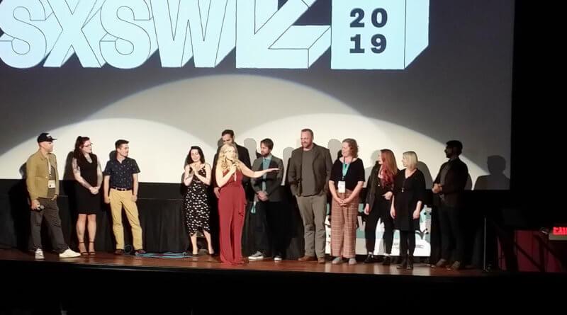 SXSW World Premiere: 'Stuffed,' A Taxidermy Documentary