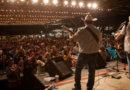 Tejano Conjunto Festival 2019 Begins Next Week