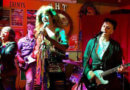 Talking 'Hedwig' with the Director and Cast