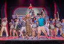 'Priscilla' Makes Its Splashy San Antonio Debut at the Woodlawn