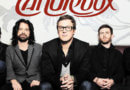 Candlebox Is Coming to the Aztec Theatre
