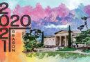 The Public Theater of San Antonio Announces 2020-21 Season