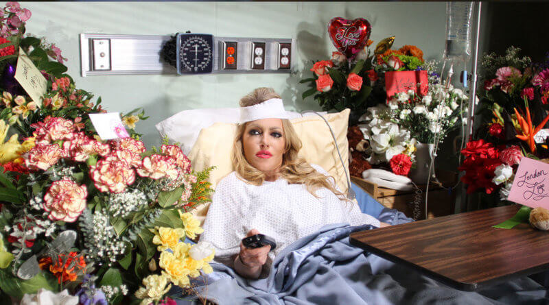 Film Review: 'Reality Queen!' Skewers the Celebutante Genre