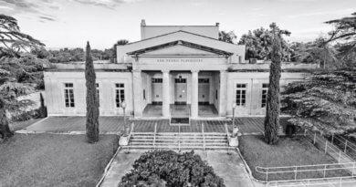 The Public Theater of San Antonio Announces Its New Season