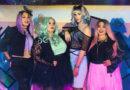 Review: 'Jukebox Junkie' at the Harlequin