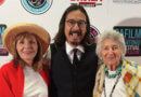 SAFILM Honors Marcia Nasatir with a Special Screening